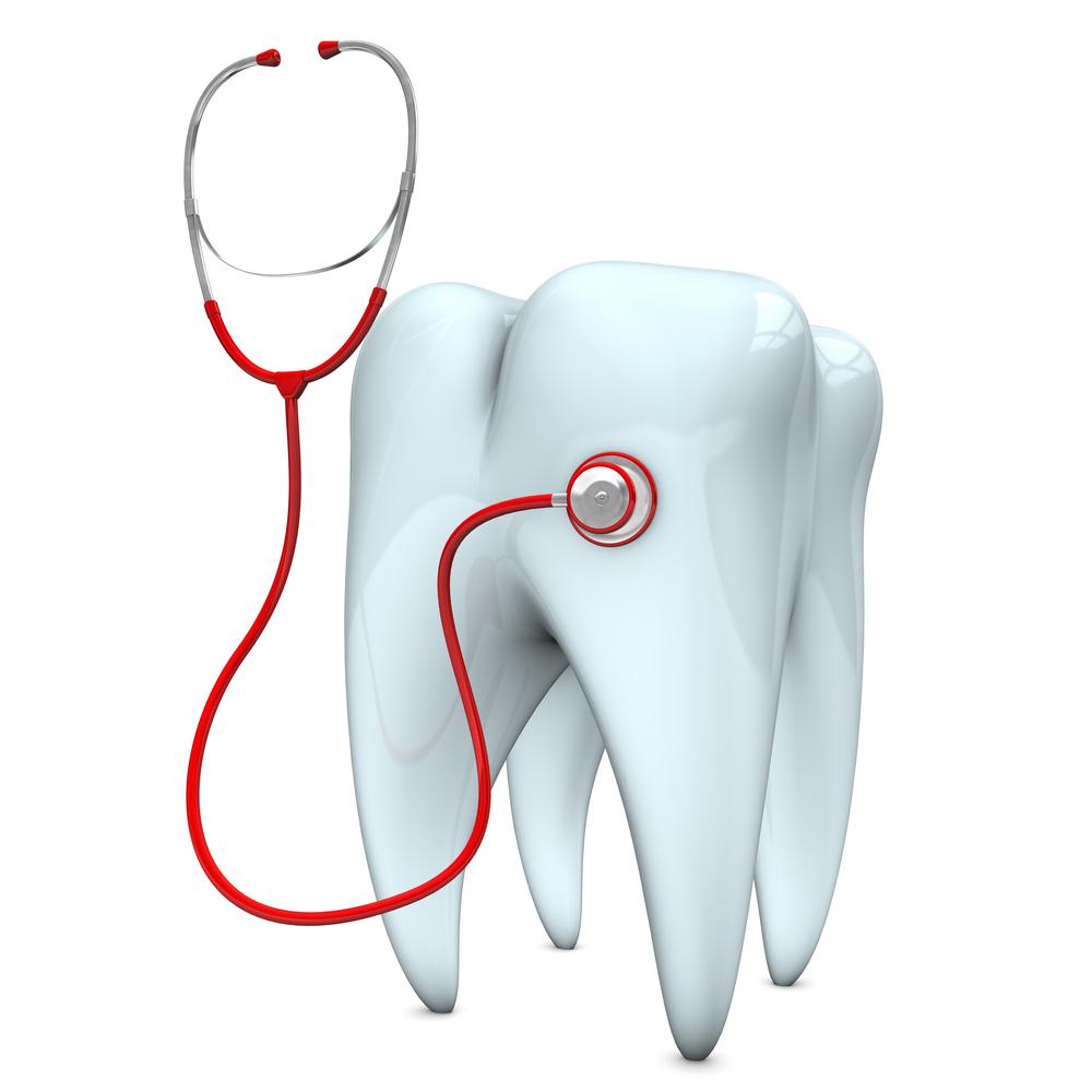 Sevicii stomatologice gratuite în 2019
