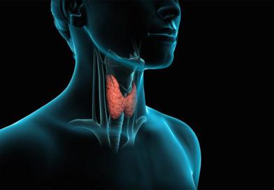 Schimbare majoră pentru operația tiroidiană și paratiroidiană prin utilizarea anesteziei locale cu un dispozitiv inovativ.
