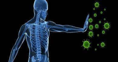 Cum să învingi astenia și să-ți întărești imunitatea