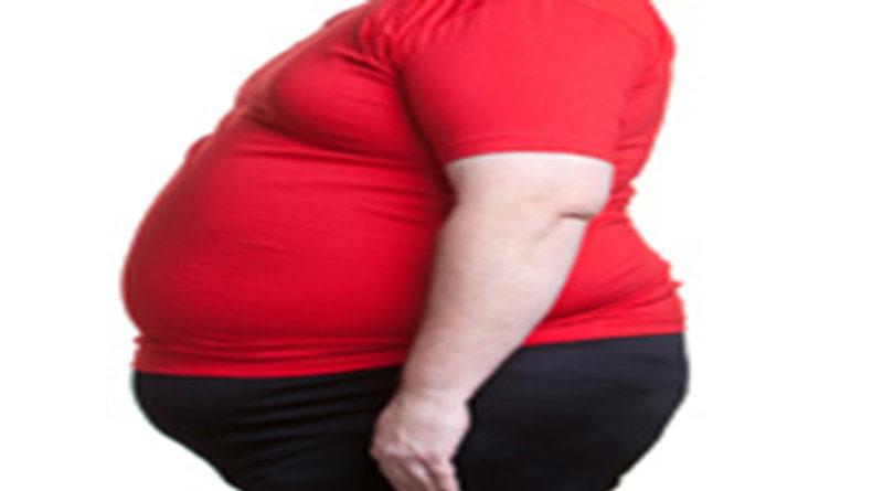 Cercetare pentru prevenirea obezității