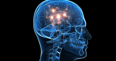 O nouă terapie pentru a reduce efectele degenerative ale bolii Parkinson