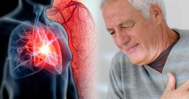 Noi cercetări deschid calea înțelegerii cauzelor bolilor de inimă