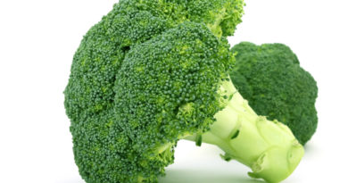 Marele secret care stă ascuns în broccoli sau varză