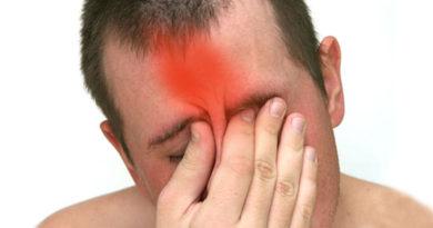 Tratamente naturiste pentru durerile de cap