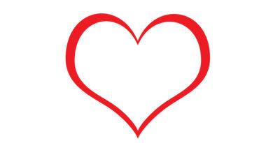 Factori de risc în apariția bolilor cardiovasculare