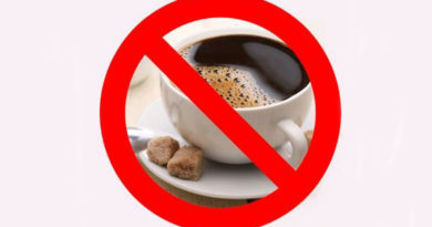 Dimineți fără cafea. Da, se poate!