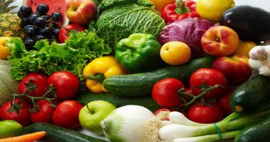 Dieta japoneză pentru o viața mai lungă