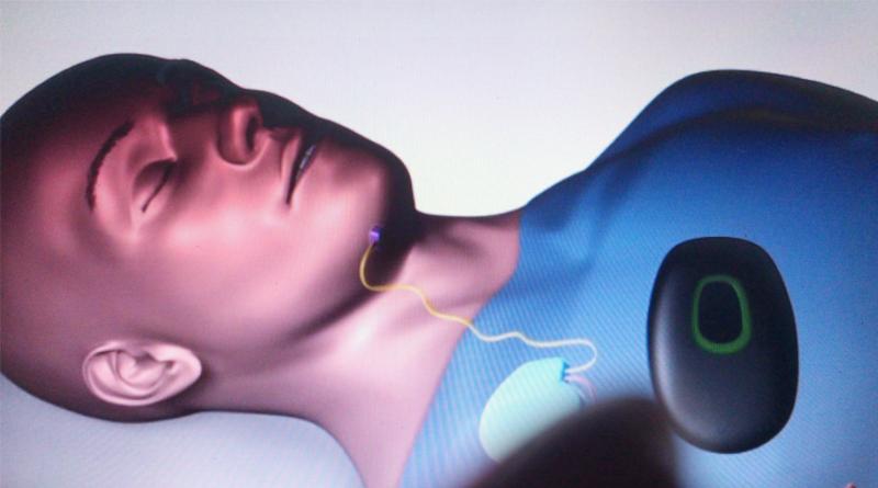 Remediu miraculos pentru cea mai frecventă boală a somnului