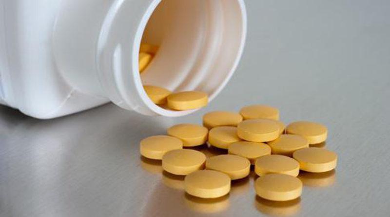 Studiu revoluţionar al specialiştilor. S-a descoperit vitamina minune care te fereşte de o boală cruntă, cancerul pulmonar.