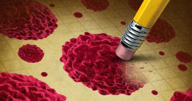 Un tratament revoluționar în lupta împotriva cancerului