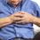 Vitamina A poate avea efecte dăunătoare asupra sănătății inimii
