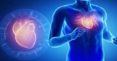 Cât de importantă este activitatea fizică după un atac de cord?