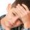 Tratament inovator pentru copiii care dezvoltă frecvent migrene