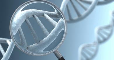Algoritmul statistic, o nouă metodă de detectare a genelor responsabile de boli