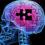 Tratament inovator pentru pacientii cu AVC
