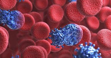 O nouă modalitate pentru a proteja femeile de HIV
