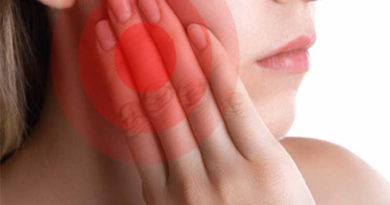 Abcesul dentar: cauze și prevenire