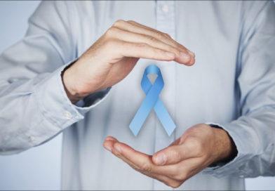 Noul test de sânge care detectează cancerul de prostată