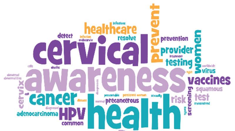 HPV, o posibilă cauză a cancerului