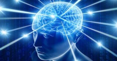 O nouă tehnică de stimulare nervoasă poate îmbunătăți starea pacienților aflați în comă