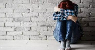 Depresia poate provoca infertilitate
