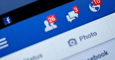 Cum te poate ajuta Facebook să renunți la fumat?