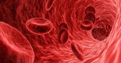S-a descoperit prima genă care asigură protecție împotriva leucemiei