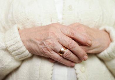 Ce spune aspectul mâinilor despre sănătatea ta?
