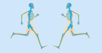 A fost descoperit un nou organ în corpul uman!