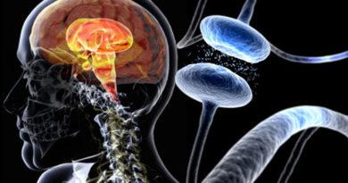 Atenție! Risc crescut de demență pentru pacienții care fac hemodializă