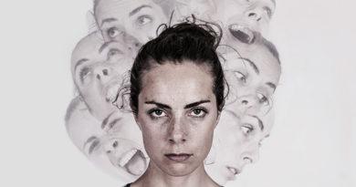 Noi speranțe pentru bolnavii de schizofrenie