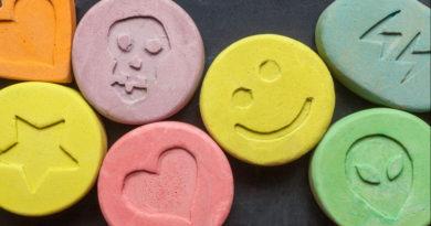 S-a descoperit o substanță psihoactivă, extrem de eficientă în tratarea unei afecțiuni grave