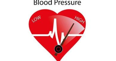 S-a descoperit o tehnică revoluționară de reducere a hipertensiunii arteriale