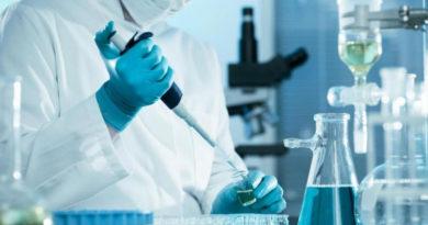 Noul test de respirație care poate detecta cancerul