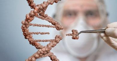Gena care previne tulburările neurologice