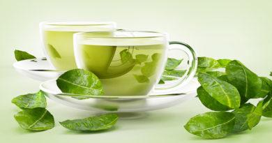 Ceaiul verde poate ajuta pacienții cu ateroscleroză