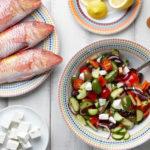 Dieta declarata castigătoare în 2018, influente pentru diabet, cancer si boli de inima