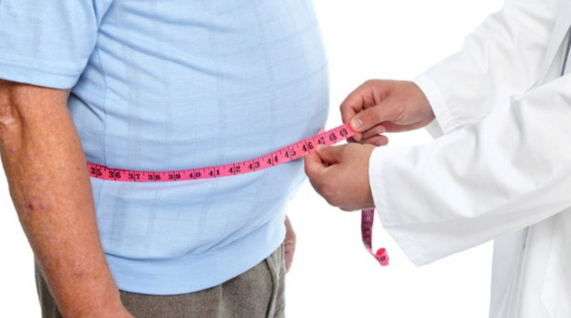 A fost descoperit un nou medicament care vine în ajutorul persoanelor obeze