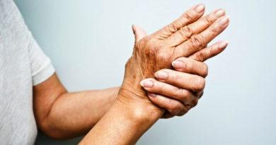 A fost descoperită gena responsabilă de apariția artritei