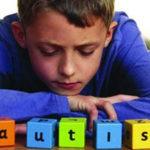 Noi descoperiri în ceea ce privește autismul