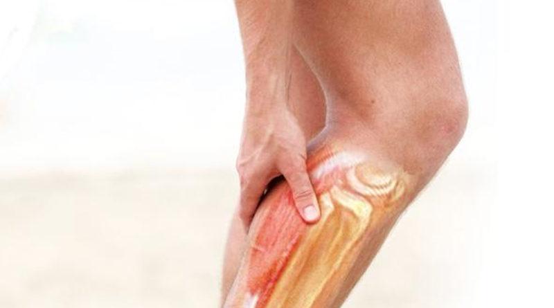 De ce apar și cum tratăm crampele