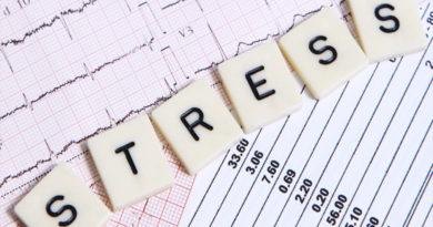 A fost descoperită lagătura dintre lipsa somnului și stresul oxidativ