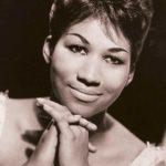 Tipul de cancer care a generat moartea cântăreței Aretha Franklin