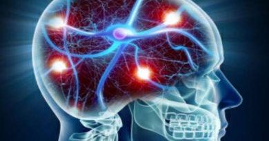 Noi descoperiri care ar putea ajuta la tratarea leucemiei