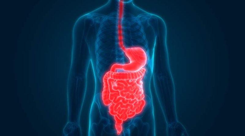 Cancerul gastric poate deveni ușor de tratat
