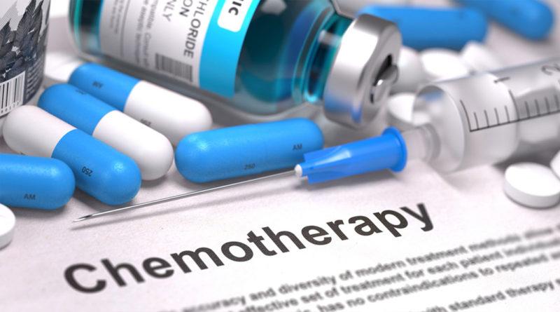 Iată ce efect pot avea radiațiile asupra hormonilor din organism!