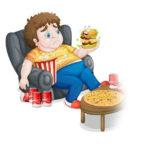 Cercetătorii clarifică un aspect important al creșterii în greutate