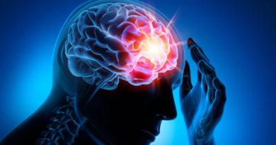 S-a descoperit cum pot fi prevenite crizele de epilepsie!