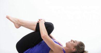 Exercițiile fizice te pot ține departe afecțiunile inimii