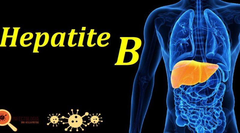 Descoperire revoluționară pentru apariția hepatitei B